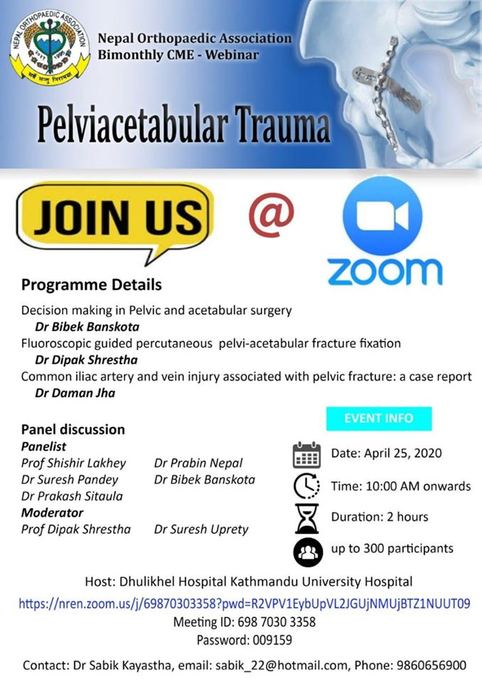 pelviacetabular-trauma