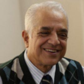PROF. DR. ASHOK KUMAR BANSKOTA